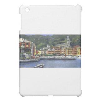 Portofino iPad Mini Cover