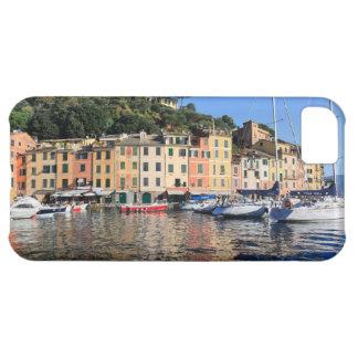 Portofino - Italy iPhone 5C Cases
