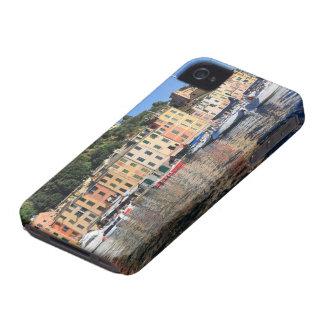 Portofino - Italy Blackberry Bold Case