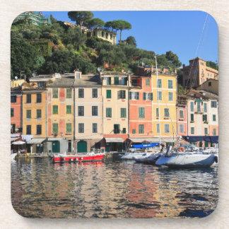 Portofino - Italy Coaster