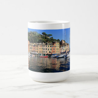 Portofino - Italy Coffee Mug