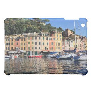 Portofino - Italy iPad Mini Covers
