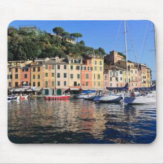 Portofino - Italy Mousepad
