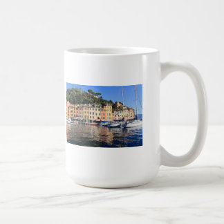 Portofino - Italy Mug