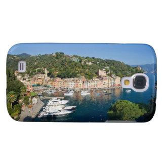 Portofino  panorama samsung galaxy s4 covers