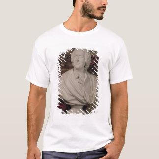 Portrait bust of Jacques-Ange Gabriel T-Shirt