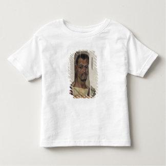 Portrait from Fayum (encaustic wax on wood) T Shirt