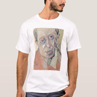 Portrait of a man, 1924 T-Shirt