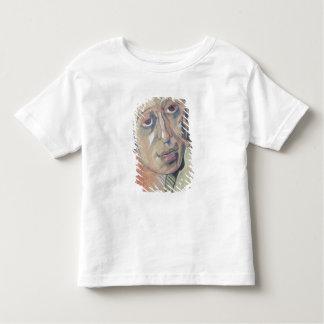 Portrait of a man, 1924 toddler T-Shirt