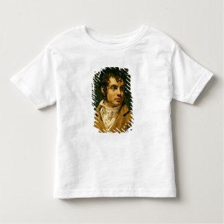 Portrait of a Man 2 Toddler T-Shirt