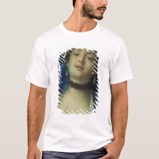 Portrait of a Woman T-Shirt