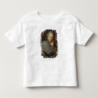 Portrait of a Writer, 1772 Tee Shirt