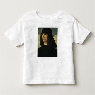Portrait of a Young Man, c.1500 T Shirt