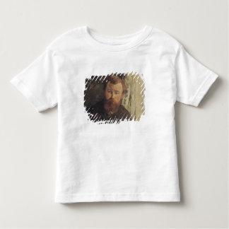 Portrait of Achille Granchi Taylor, 1885 Toddler T-Shirt