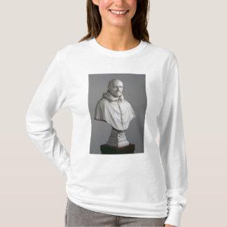 Portrait of Alessandro T-Shirt