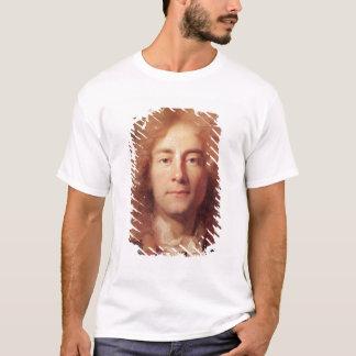 Portrait of an Unknown Man T-Shirt