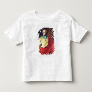 Portrait of Armand Gaston Maximilien de Rohan Toddler T-Shirt