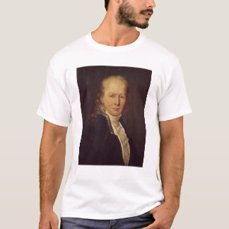 Portrait of Benjamin Constant T-Shirt