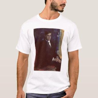 Portrait of Boris Pasternak T-Shirt