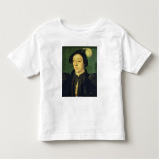 Portrait of Charles, Duke of Angouleme, c.1536 (oi Toddler T-Shirt