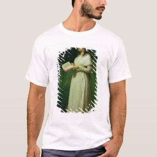 Portrait of Charlotte Corday T-Shirt
