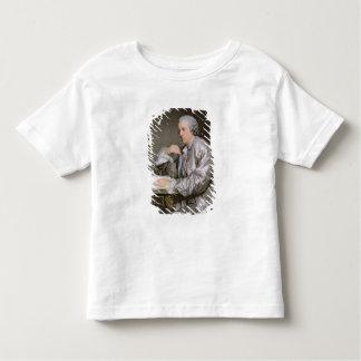Portrait of Claude-Henri Watelet  1763-65 T Shirts