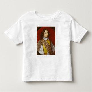 Portrait of Coeffier de Ruze d'Effiat  Marquis T Shirt