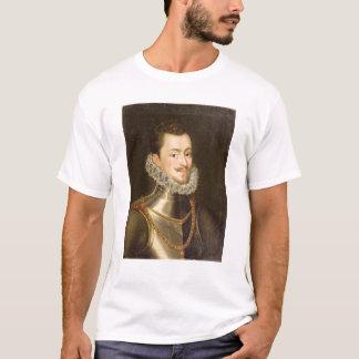 Portrait of Don John of Austria T-Shirt