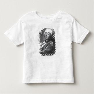 Portrait of Francois Boucher  1741 T Shirts