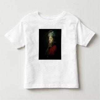 Portrait of Giuseppe Marchi  1753 Toddler T-Shirt