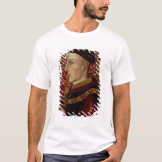 Portrait of Henry V T-Shirt