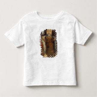 Portrait of Henry VIII Toddler T-Shirt