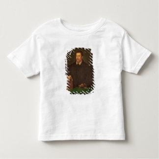 Portrait of Ippolito Riminaldi T Shirts