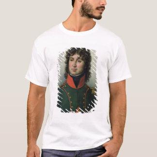 Portrait of Joachim Murat  King of Naples T-Shirt