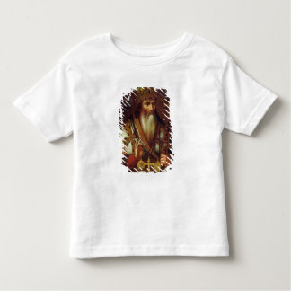 Portrait of Joachim, Patriarch of Moscow Toddler T-Shirt