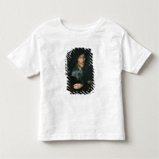 Portrait of John Donne, c.1595 Tee Shirt