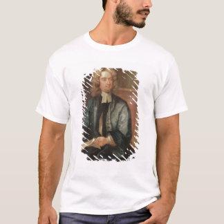 Portrait of Jonathan Swift  c.1718 T-Shirt