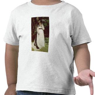 Portrait of Lise, 1867 Tshirts