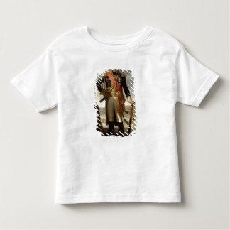 Portrait of Louis Nicolas Davout Toddler T-Shirt