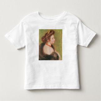 Portrait of Madame Maurice Denis, 1904 Toddler T-Shirt