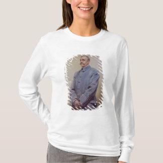 Portrait of Marshal Ferdinand Foch  1920 T-Shirt