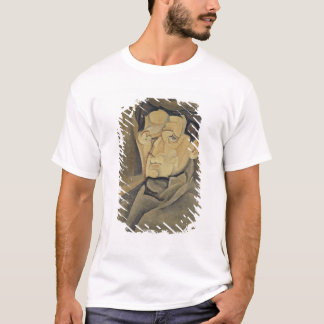 Portrait of Maurice Raynal  1911 T-Shirt
