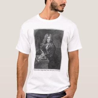 Portrait of Nicolas Boileau T-Shirt