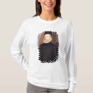 Portrait of Philip II  c.1580 T-Shirt