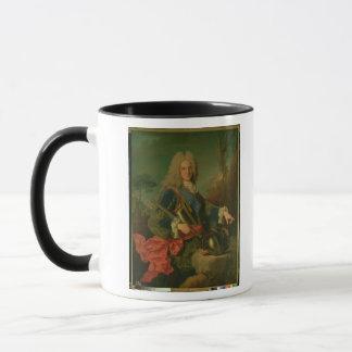 Portrait of Philip V Mug