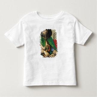 Portrait of Plato  c.1475 Toddler T-Shirt