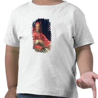 Portrait of Pope Clement IX T Shirt