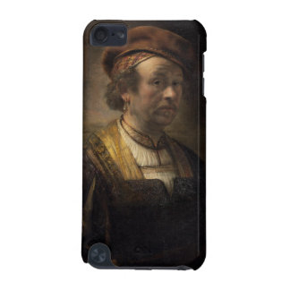 Portrait of Rembrandt, 1650 (oil on canvas) iPod Touch (5th Generation) Covers