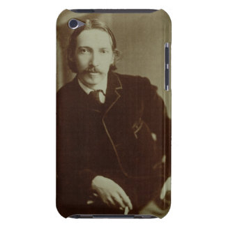 Portrait of Robert Louis Balfour Stevenson (1850-9 Case-Mate iPod Touch Case