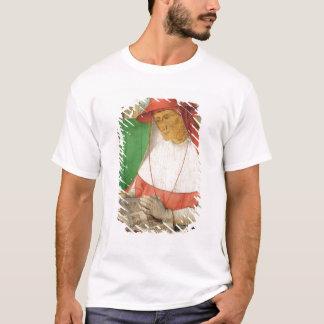 Portrait of St. Jerome  c.1475 T-Shirt